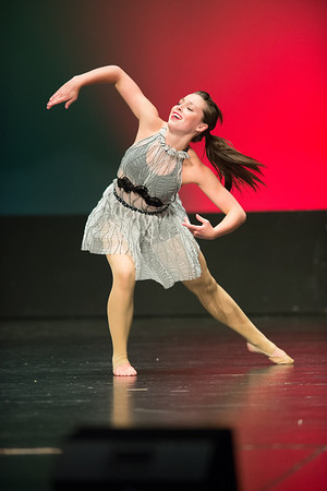 06-06-12 Willow Street Dance for the Cure Performance Showcase