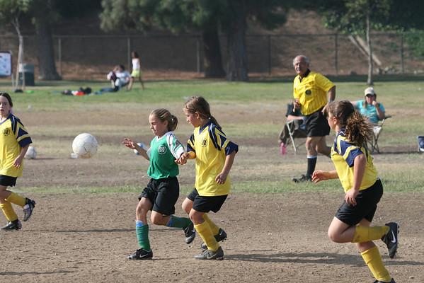 Soccer07Game10_096.JPG
