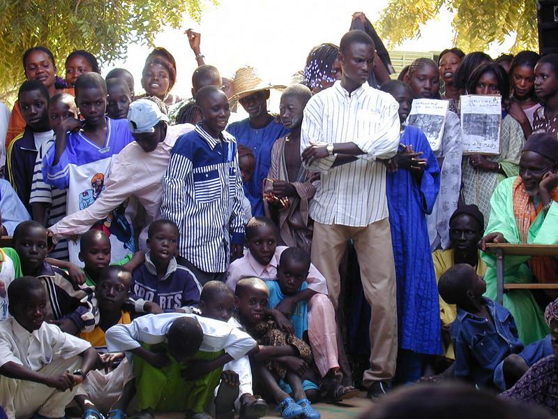 Senegal 105.JPG