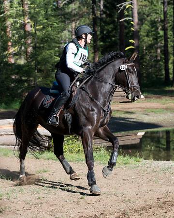 E I Horse Trials 5 2014