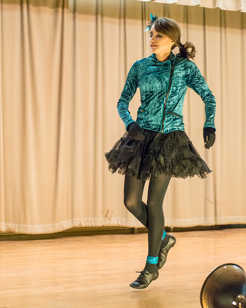 DanceRecital (453 of 1050).jpg