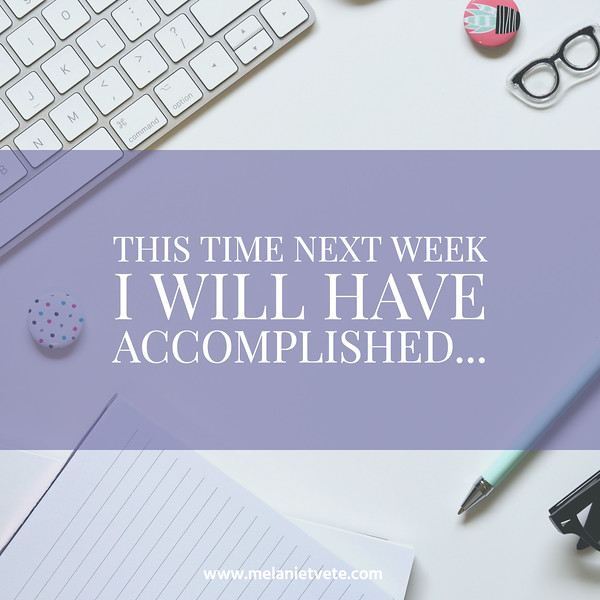 This Weeks Focus is Copy.jpg