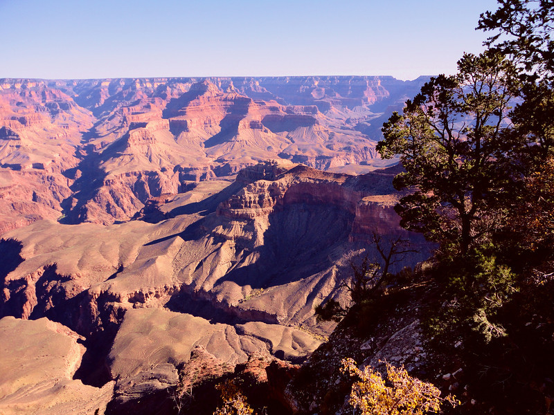 Grand Canyon-NPS '10 084.jpg