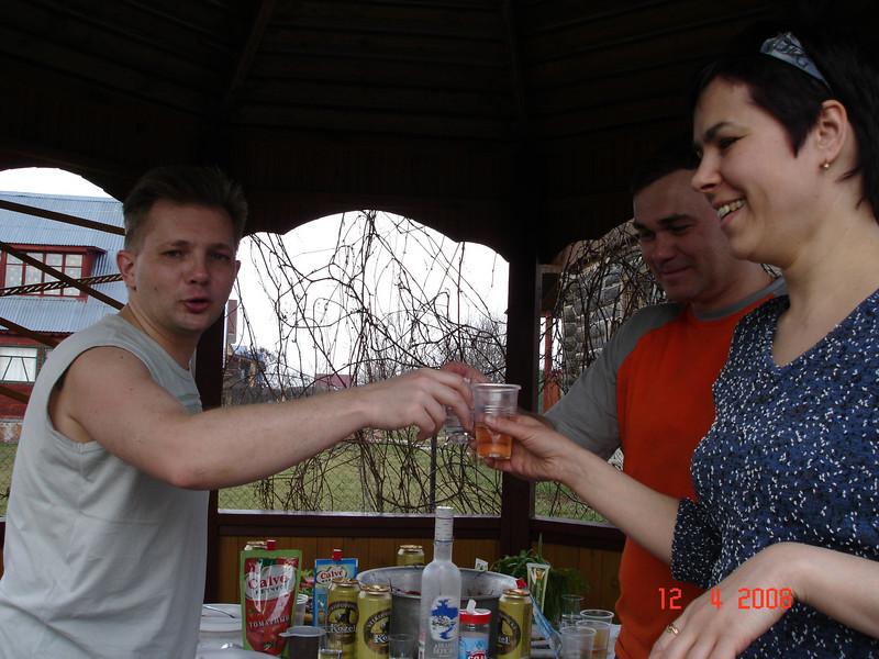2008-04-12 ДР Борисенко Володи на даче 38.JPG