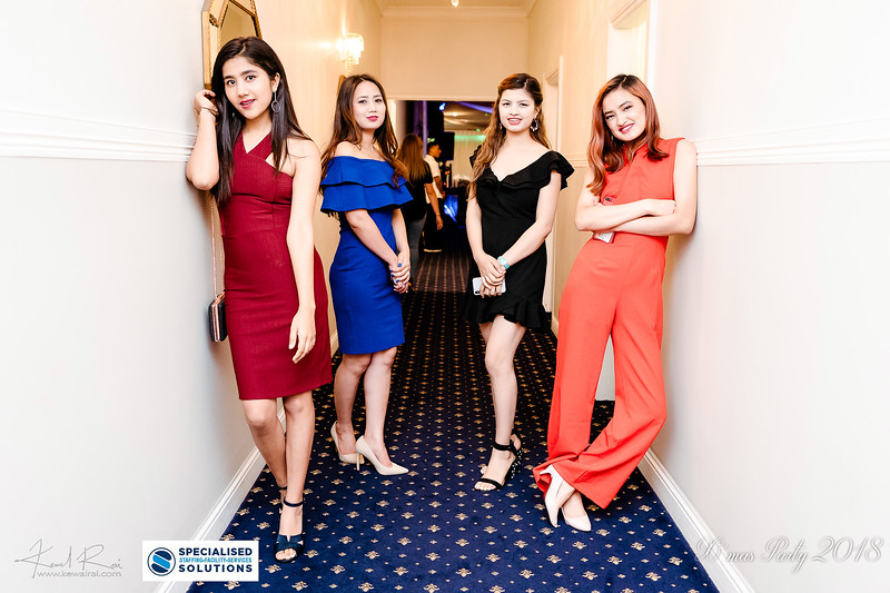 Specialised Solutions Xmas Party 2018 - Web (131 of 315)_final.jpg