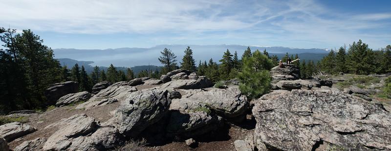 Lake Tahoe Pano.jpg
