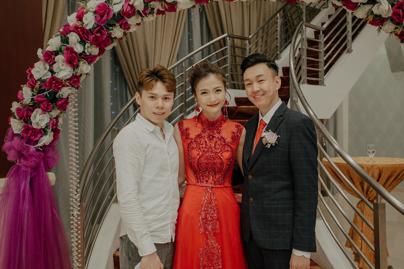 Choon Hon & Soofrine Banquet-245.jpg