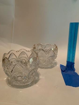 Fine Glass 1