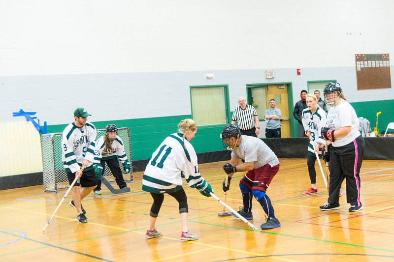 4. FLOOR HOCKEY-116.jpg