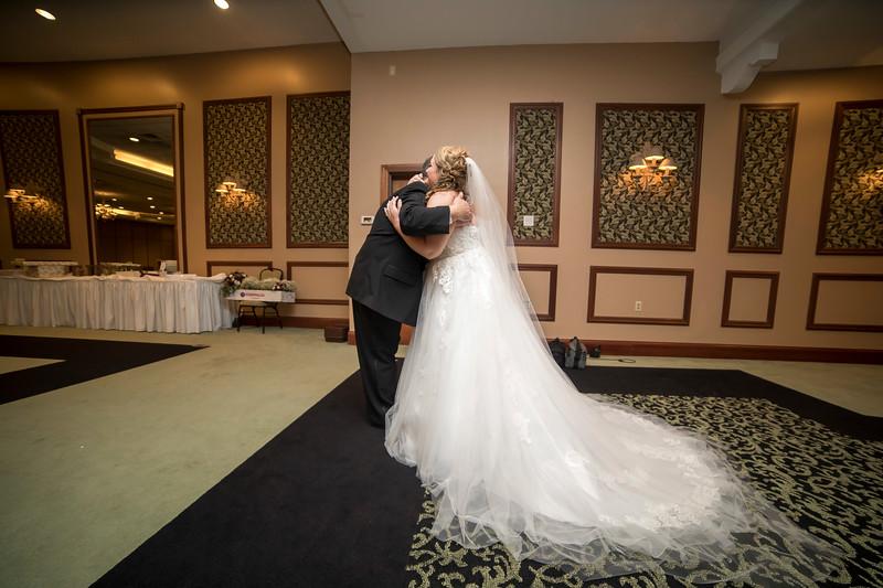 Amanda & Tyler Wedding 0319.jpg