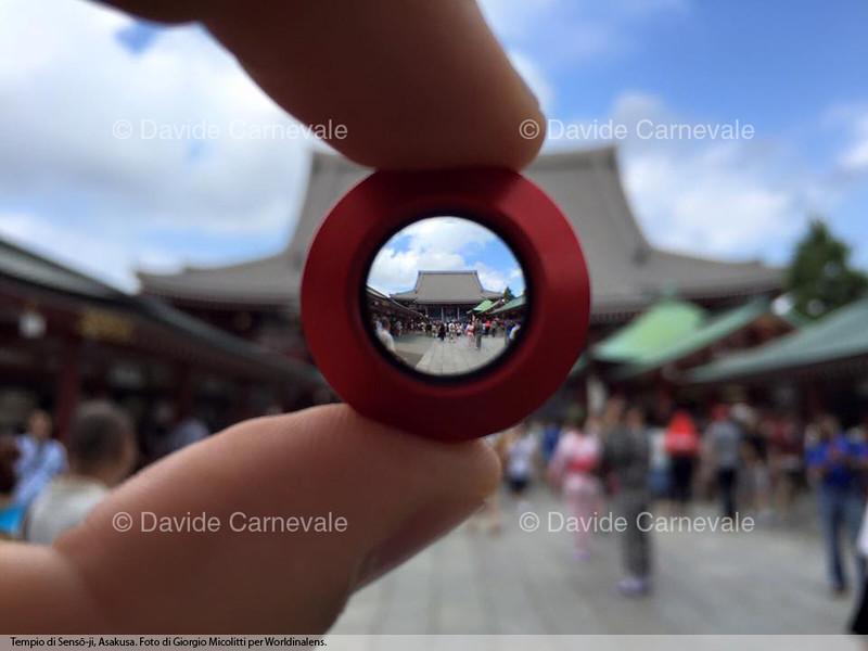 OLLOCLIP_JAPAN.jpg