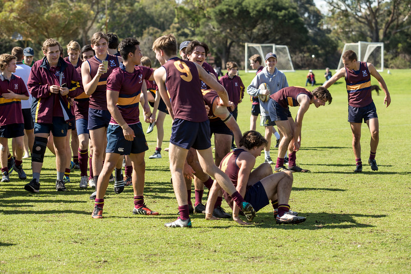 Rugby and Football Finals 13 August 2016 - 368.jpg