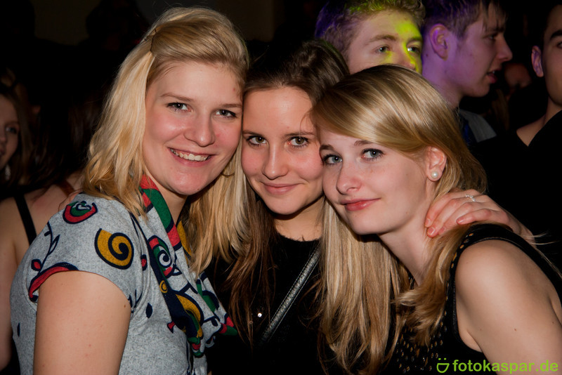 AbiParty-Hot'n'Cold-339.jpg
