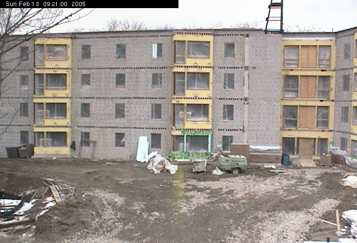 2005-02-13