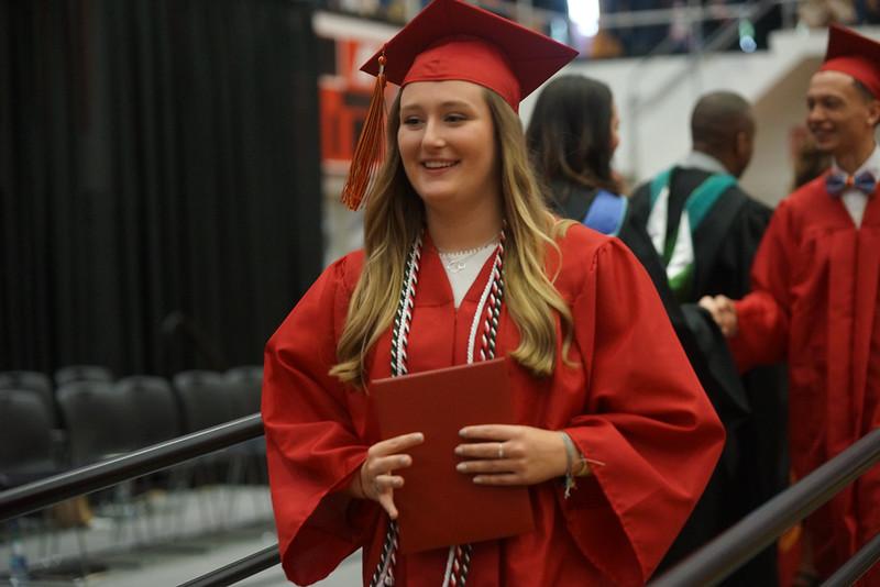 2019 Rossview High Graduation-114.jpg