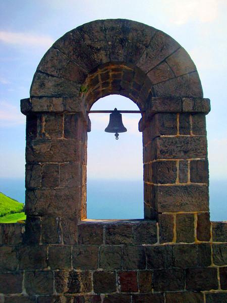 Brimstone Hill bell.jpg