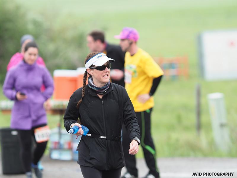 Millarville Marathon 2018 (161).jpg