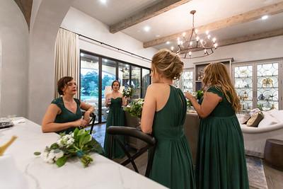 4-Wedding-Ceremony