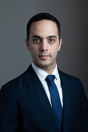 CSE Farshad Ghanei