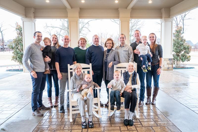 Family Photos 2020-13.jpg