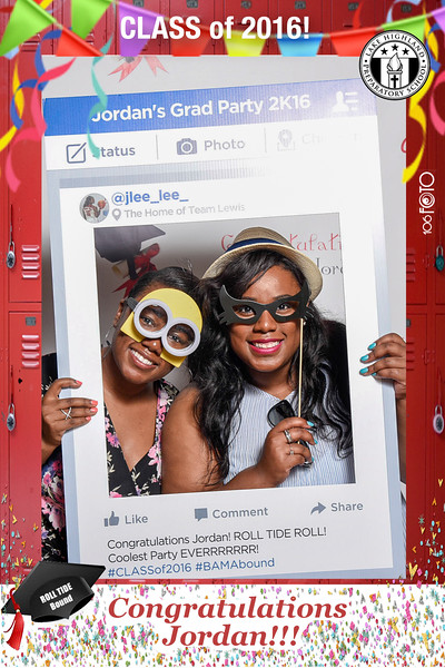 Jordan's Graduation Party Photobooth by 106FOTO-131.jpg