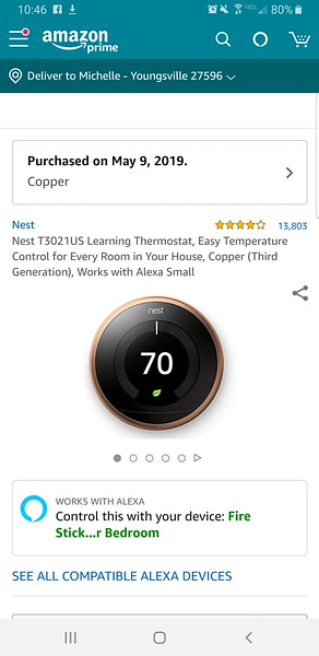 2019 May 819 Crowder AveScreenshot_20190511-104623_Amazon Shopping.jpg