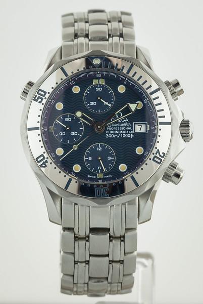 Watch-124.jpg