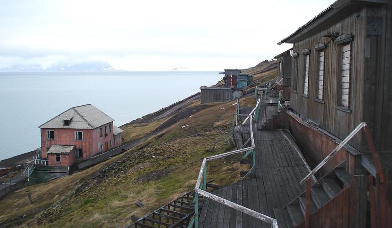 Svalbard_0082.jpg