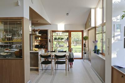 Eluruumid/Living spaces