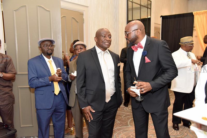 Olawumi's 50th birthday 768.jpg