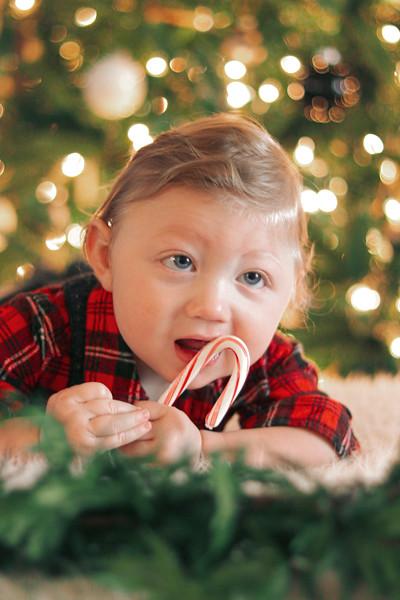 2019-December 18 -Beckett Christmas Mini 058.jpg