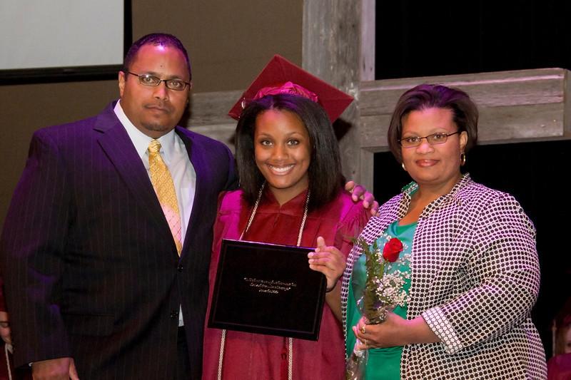 Barnes Diploma.jpg