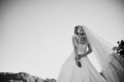 Briana (bridals)