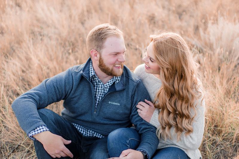 Sean & Erica 10.2019-146.jpg