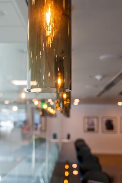 012721_services_amex_lounge-045.jpg