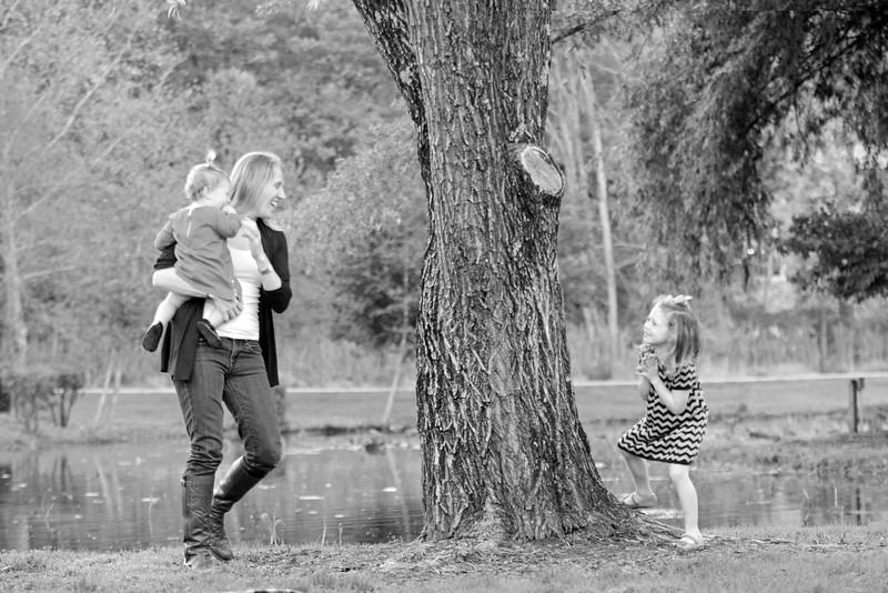Woytowich Family_49 BW.jpg