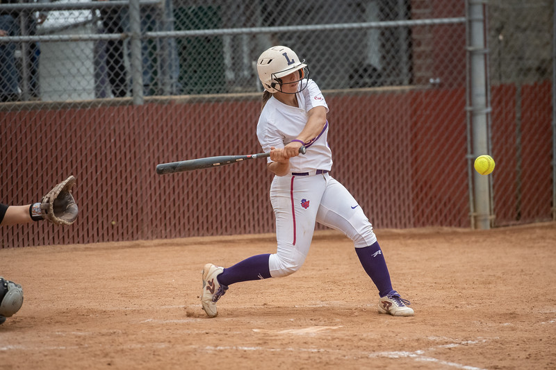 1905_18_softball_super_regional-2729.jpg