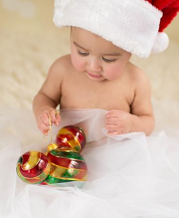 christmas|melissa