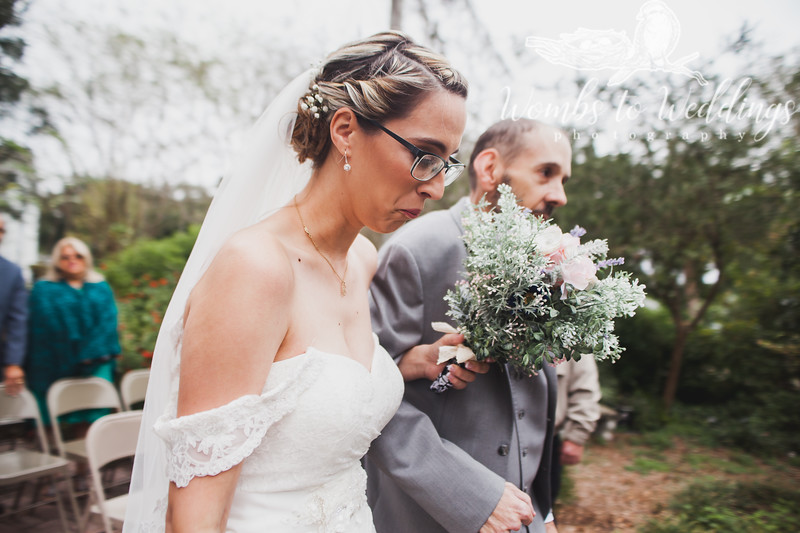 Central FL wedding photographer-0972.jpg