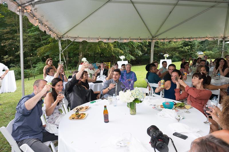 Corinne-Brett-Wedding-Party-268.jpg