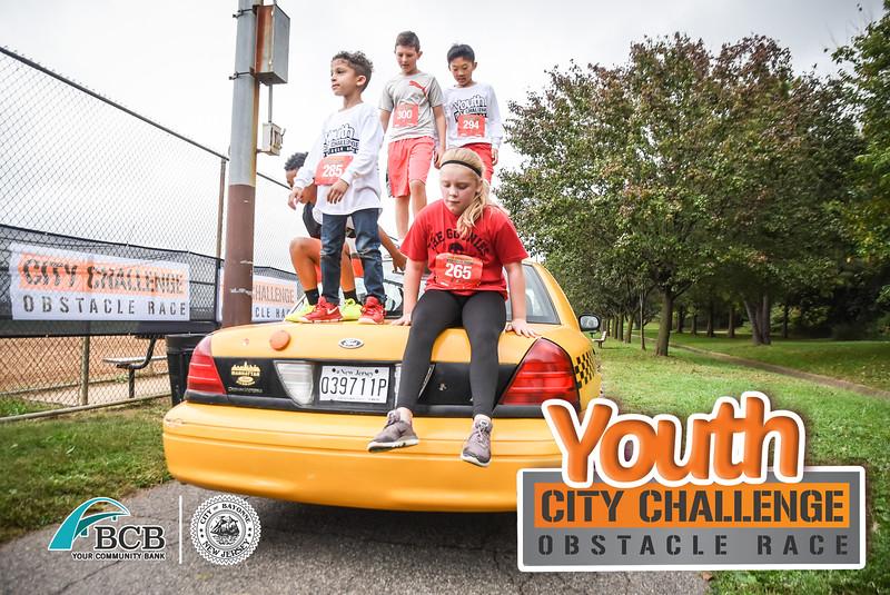 YouthCityChallenge2017-1724.jpg