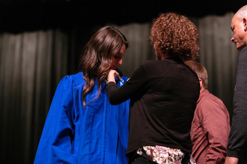 20190510_Nurse Pinning Ceremony-9792.jpg
