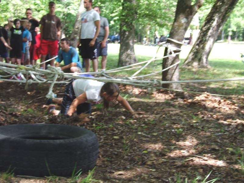 2015-Week 1-Camp Hosanna-257.jpg