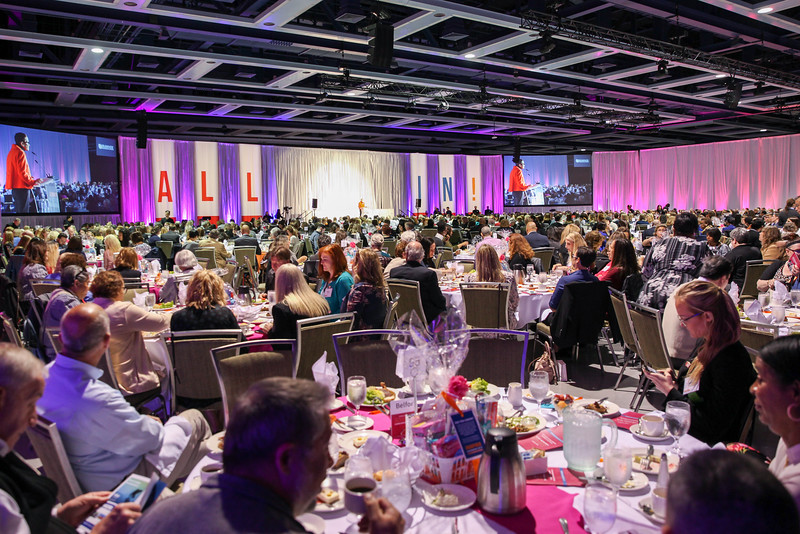 5.16.19 Verbovski for YWCA Luncheon-96.jpg