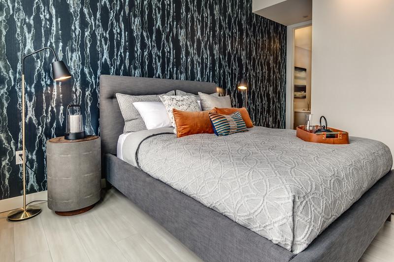 Bedroom 1-IMG_4702_enfB.jpg