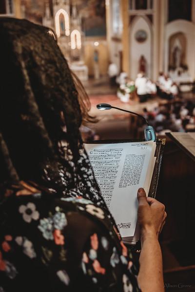 FSSP LatinMass St. Marys choir music veil-1.jpg