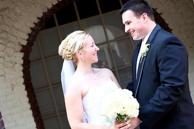 Wedding 9-05-09