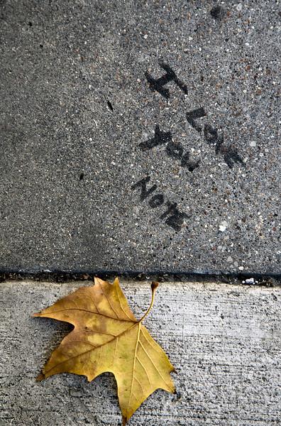 love_note.jpg
