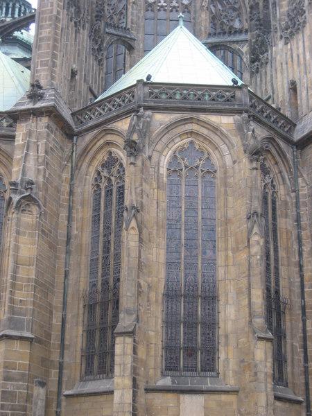 Prague 2007 070.jpg