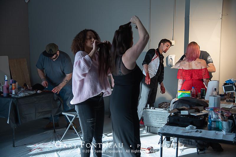 Behind Scenes-6836.jpg